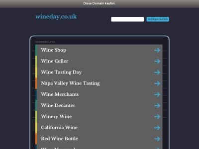 Buy Wine Online - Save Your Time And Money